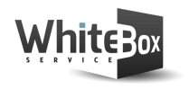 WhiteBox Service promo codes