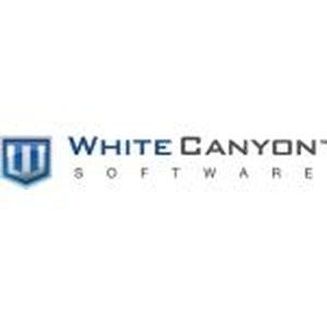 WhiteCanyon WipeDrive
