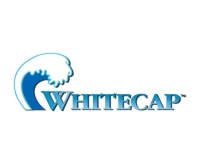Whitecap Industries promo codes