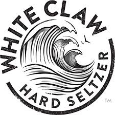 White Claw promo codes