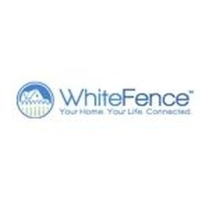 Whitefence