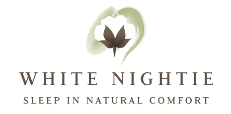 White Nightie promo codes