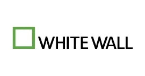 20% Off WhiteWall Coupon Code (Verified Oct '19) — Dealspotr