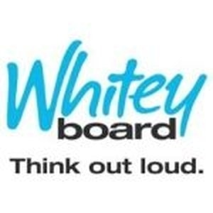 Shop whiteyboard.com
