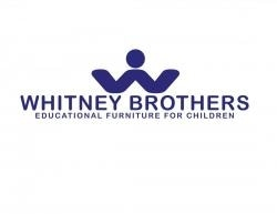 Whitney Bros promo codes