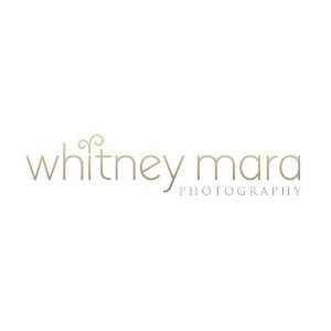 Whitney Mara Photography promo codes