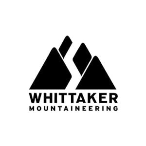 Whittaker Mountaineering promo codes