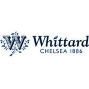 Whittard Trading Coupons