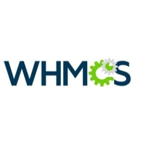 WHMCompleteSolution