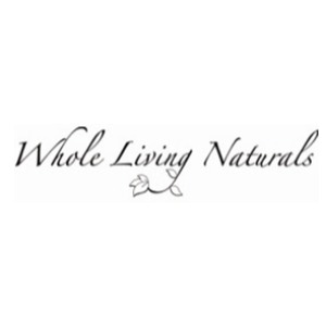 Whole Living Naturals promo codes