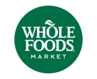 Whole Foods promo codes