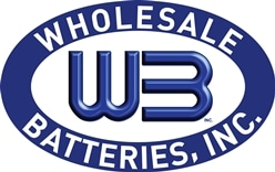 Wholesale Batteries