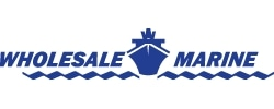 More Wholesale Marine deals