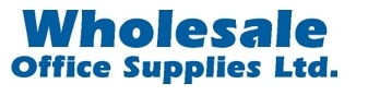Wholesale Office Supplies promo codes