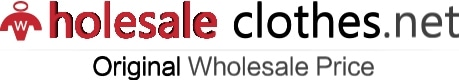 WholesaleClothes.net promo codes