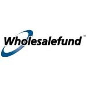 Wholesalefund