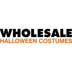 More Wholesale Halloween Costumes deals