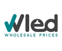 Wholesale LED Lights promo codes