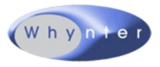 Whynter promo codes