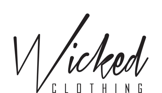 Wicked Clothing promo codes