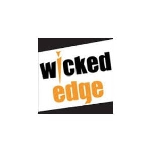 Wicked Edge USA promo codes