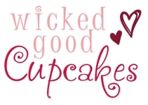 Wicked Good Cupcake promo codes
