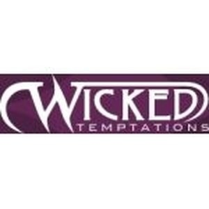 Shop wickedtemptations.com