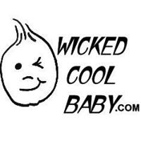 Wicked Cool Baby promo codes