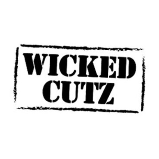 25% Off Wicked Cutz Black Friday Coupon + 15 Verified Discount Codes (Nov '20)