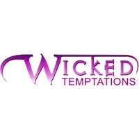 Wicked Temptations promo codes