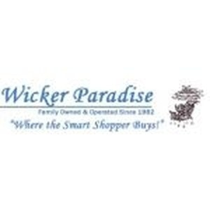 Wicker Paradise promo codes