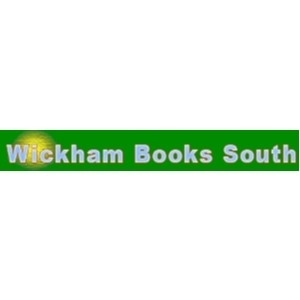 Wickham Books South promo codes