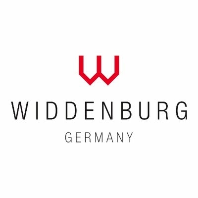Widdenburg promo codes