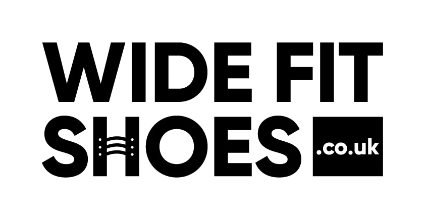 Wide Fit Shoes promo codes