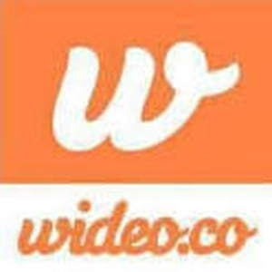 Wideo promo codes