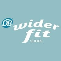 Wider Fit Shoes promo codes