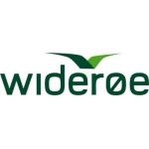 Wideroe Airline