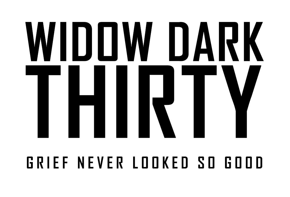 Widow Dark Thirty promo codes