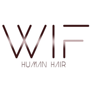 WIF Hair promo codes