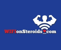 Wifi on Steroids promo codes