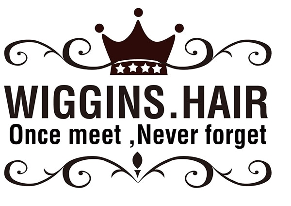 Wiggins Hair promo codes