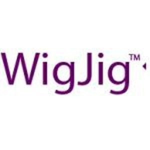 WigJig promo codes