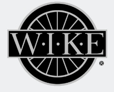 Wike Bicycle Trailers promo codes
