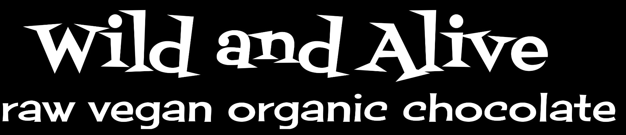 Wild and Alive Organics promo codes