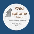 Wild Epitome Winery