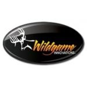 Wild Game Innovations promo codes