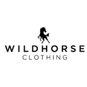 Wild Horse Clothing promo codes
