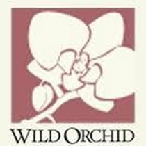 Wild Orchid promo codes