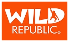 Wild Republic promo codes