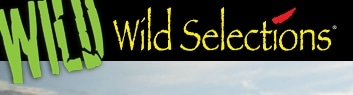 Wild Selections promo codes